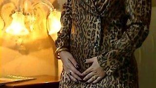 Libidine Veneziana (2001) FULL ITALIAN CLIP
