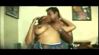 Mallu hot aunty