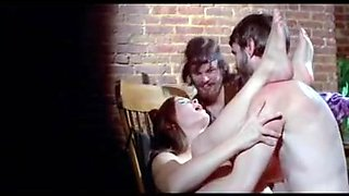 A compilation of some of the best Classic porn films