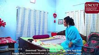 Indian Erotic Web Series Chor Machaye Shor Season 1 Episode 2 Uncensored