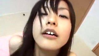 drunk asian