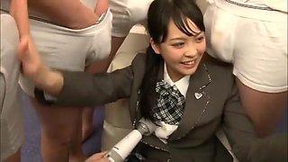 Momoko Girl Fuck With Cosplay Cosplay Milky
