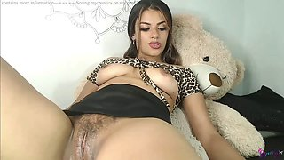 Dirty slut cam 3