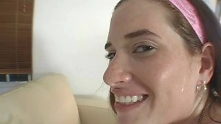 lovely woman camel toe attention segment movie 2
