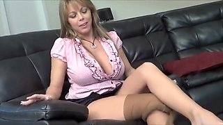 Best amateur Foot Fetish adult scene