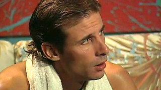 Grind! (1988, US, Shanna McCullogh, full video, DVDrip)