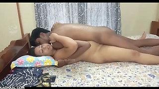 Indian Erotic Short Film Desi Indian Mom Uncensored