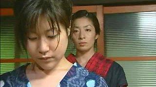 Japanese love story 238