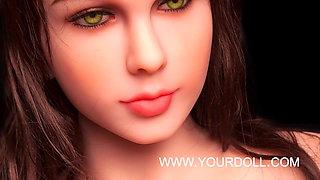 yourdoll sex doll