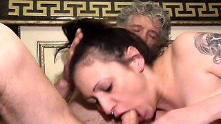 german girl next door try porn in brothel