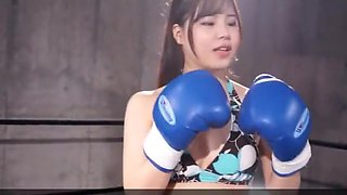 japanese boxing 4