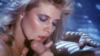 Letters Of Love - Retro Porn Theater, Free Vintage Nudist