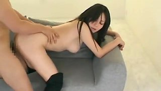 Amazing porn movie activities: blow job (fera) incredible , take a look