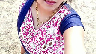 How I look comment me #sexy gauri