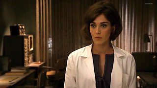 lizzy caplan masters of sex s4e03
