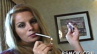 masturbating while on the phone film feature 1