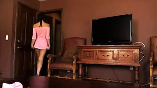 pal's daughter gives dad xxx Seducing My Stepfather