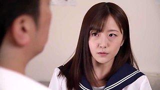 日本 pussy with dicks Japan JAVHoHo,Com