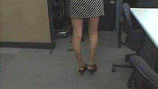 Amazing JAV censored xxx clip with hottest japanese girls