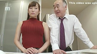 Cheating Milf Blackmailed, Punished And Assfucked