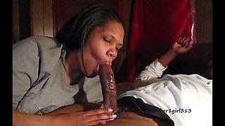 who mama?! she got that supahead