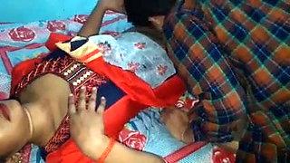 Bhabhi ko khub liya