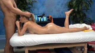 Remarkable blonde Casi James gets body caressed well