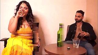 Bollywood Dhoka 2021