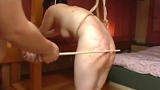 Abused 001 part 5