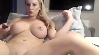 Chitz BBW Giant Areola Extreme Nipples Big Boobs