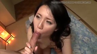 japanese mom and son ( unsencored )