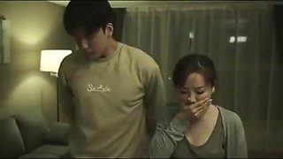 korean movie (mom and son sex)
