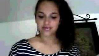 cute brazilian