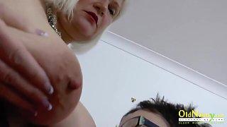 Lacey And Honey Lesbian Toys Masturbation