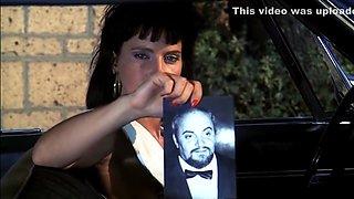 Italian Milf Actress