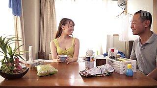 Mide-865 Kimeseku Brainwashing Ntr A Few Days When S