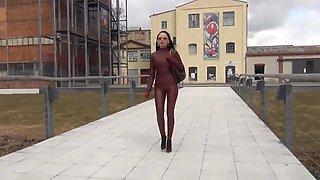 Fetish - Diva Nadja 03