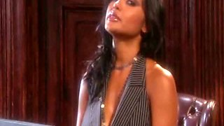 Priya Rai Netchi xxx