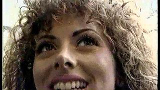 Lynda Leigh - Banned in Britain