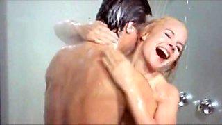 Carroll Baker,Zeudi Araya in The Sweet Body Of Deborah (1968)