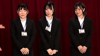 Asian Beauty Bathtub Blowjob Japanese