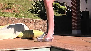 RealityKings - Mike in Brazil - Banging Layla