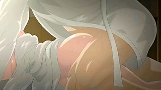 Hajimete no hitozuma 2