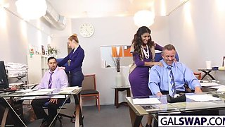 stepdads bang nubile daughters april and serenity