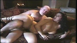 Romantic Sex 1080p Danish Milf