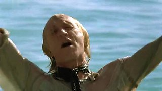 Bo Derek in Tarzan, The Ape Man (1981)