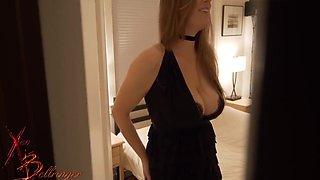 Xev Bellringer - 343 - A Christmas Cuckold Story [pov Sex] (2017-12-16)