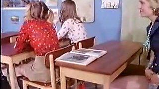 Danish Vintage Compilation 70s