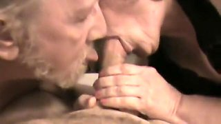 Exotic homemade Mature, Bisexual porn scene