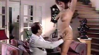Best classic xxx clip from the Golden Era